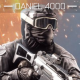Profile picture of daniluk4000