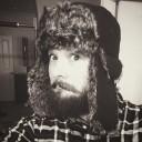 Kahij's avatar