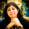 Pooja Rao profile image