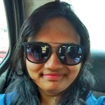 Profile picture of Deepali Shah