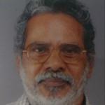 Profile picture of v.k.appu