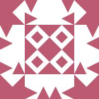 Chrysa32485