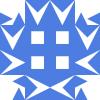Το avatar του χρήστη Kostas77