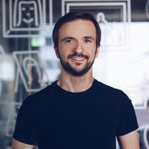 Tomasz Nurkiewicz