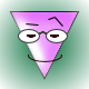 matsblide Contact options for registered users 's Avatar (by Gravatar)