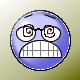 alandeletethisdevlin Contact options for registered users 's Avatar (by Gravatar)