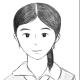 cuduoran's avatar