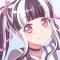 Vick avatar