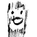 RBerteig profile image