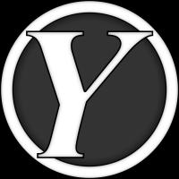 Yasito avatar