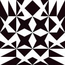 K D profile image