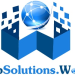 thewebsolutionsworld