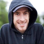 Jordan Vance's avatar