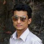 Profile picture of Yeshan Sachitha K Perera