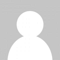 Ziyaddin Sadigov's avatar