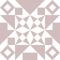 Катушка Ryobi Ecusima 3000VI - Отличная катушка!