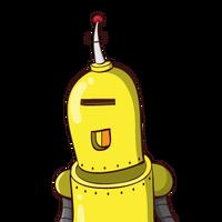 Anonymous User's avatar