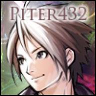 piter432