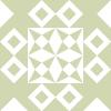 Το avatar του χρήστη kostas220691