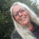 Profile picture of Susan Ball