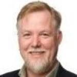 Profile photo of John McLaughlin