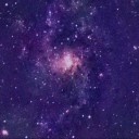 astromax