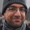 Asim Ihsan