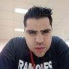 Jorge Augusto Rabello Pinto