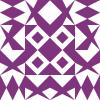 A0de243f5170463892e702c8684da645?d=identicon&s=100&r=pg