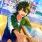 mikacchii avatar