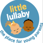 Profile picture of Little Lullaby Team