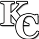 Profile picture of kcseocompany