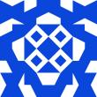 Mẫu biển logo chữ nổi
