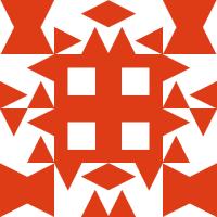 Sloydom.ru - печать на текстиле - выполнили свою работу в срок и качественно.