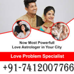 Profile picture of astrologerjagdish