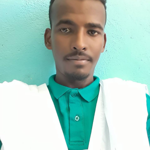 Profile photo of Soueilem Mohamed Lemine