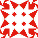 Kotlin Dagger  Declare Dependency On Top Level Gradle Build