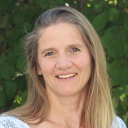 Sonja Wittmann