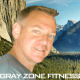 GrayZoneFitness