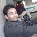 Manwal