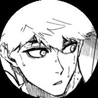 kujotaros avatar