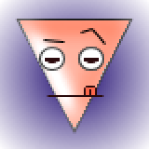 Profile photo of Chingiz