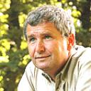 Peter Kriens