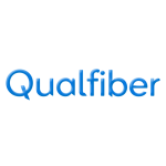 Profile picture of qualfiber
