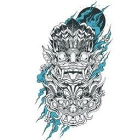 DeloGateau's avatar