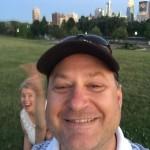 Brock Dubbels's picture