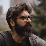 Pedro Gil Candeias's avatar