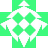 Кубики Десятое королевство Транспорт - для малышей