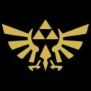 Kh4otik's avatar