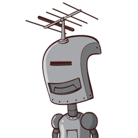 Bernard Tremblay's avatar